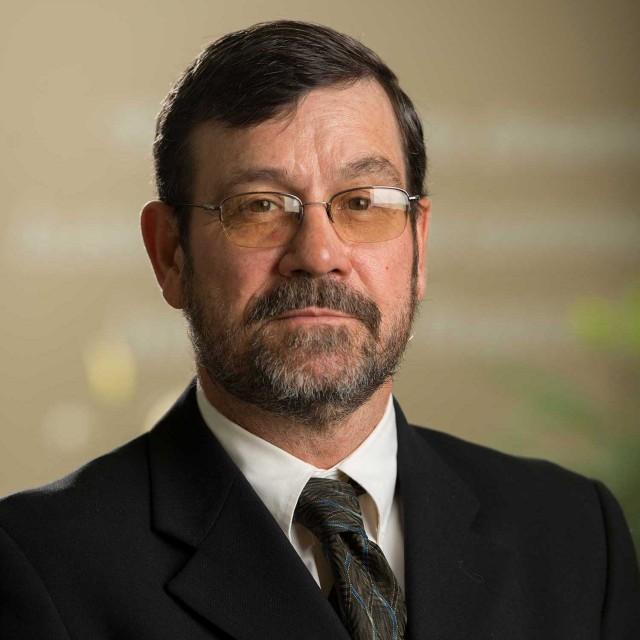 Bruce Bohn - Board of Directors | Fortifi Bank