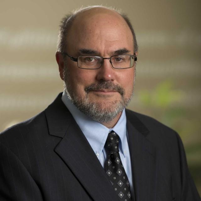 Mark Milbrandt - Board of Directors | Fortifi Bank