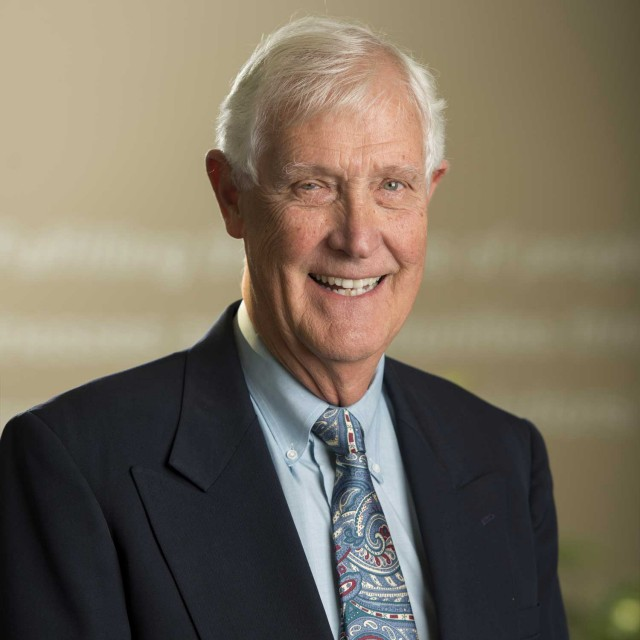 Tom Willet - Board of Directors | Fortifi Bank